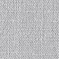 Dahlia-Aluminium