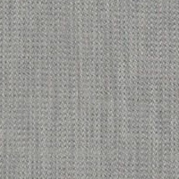 Willow-Limestone