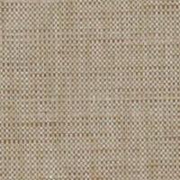 Willow-Sandshell
