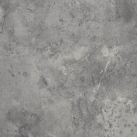Forged Concrete